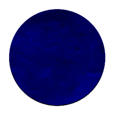 Фетр мягкий Темно-синий 034