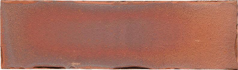 King Klinker - Gothic smile (HF41), Old Castle, 240x71x10, NF - Клинкерная плитка для фасада и внутренней отделки