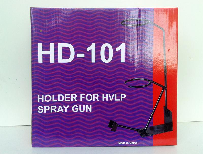 Стойка-держатель для краскопульта HD 101