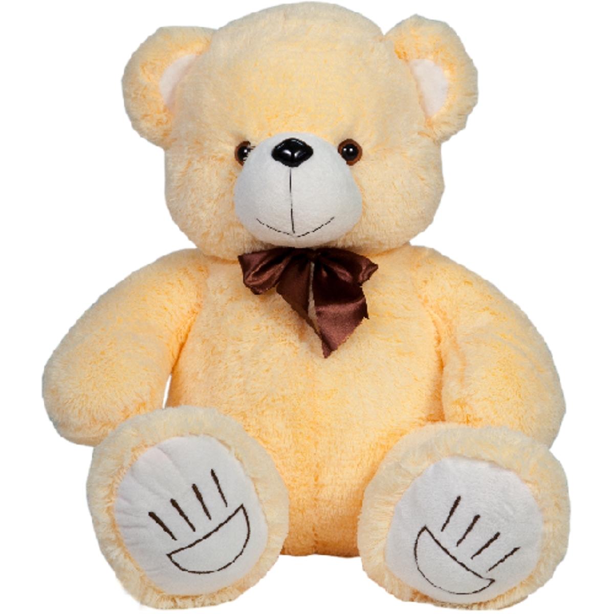 Медведь Гарольд 80 см