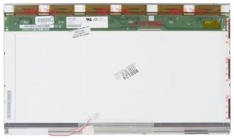Матрица для ноутбука БУ 15.6 CCFL 1366x768 30 pin LP156WH1 (TL)(A1) ,CLAA156WA01A ,B156XW01