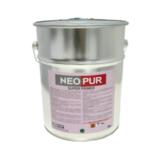 Грунт под лак Neopur Super Primer (2,5 л) на основе искусственных смол (Германия)