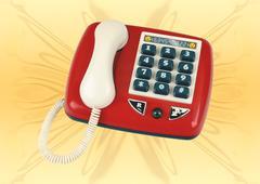 Klein Телефон (4901)