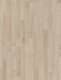 Ламинат Pergo Дуб Блонд, 3-Х Полосный  L0201-01787