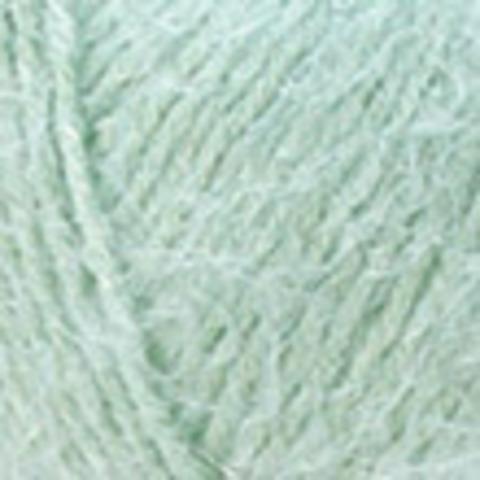 Купить Пряжа Nako Paris Код цвета 292 | Интернет-магазин пряжи «Пряха»