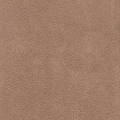 Искусственная замша Cambridge beige (Кембридж бейдж)