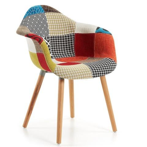 Кресло Kenna