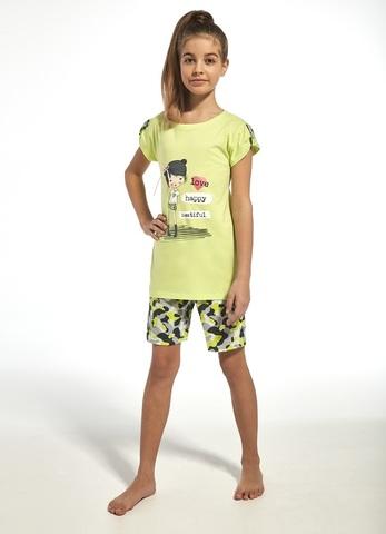 Пижама детская CORNETTE (243/244)