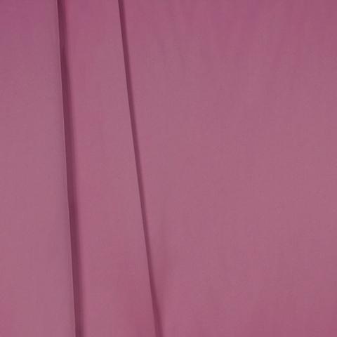 Портьерная ткань блэкаут брусничная. Арт. AF-25 -2 метра,
