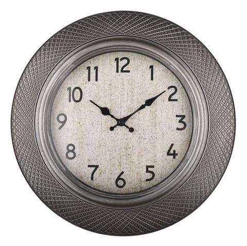 Настенные часы Aviere 27502