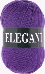 2086 (Пурпурный)