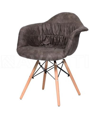 Кресло SOFT SONOMA (сонома)