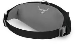 Сумка поясная Osprey Daylite Waist Black - 2