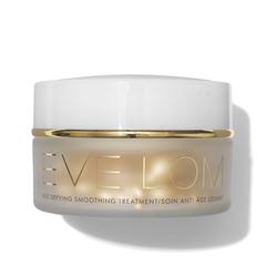 Eve Lom Age Defying Smoothing Treatment Смягчающие капсулы для зрелой кожи 90 caps