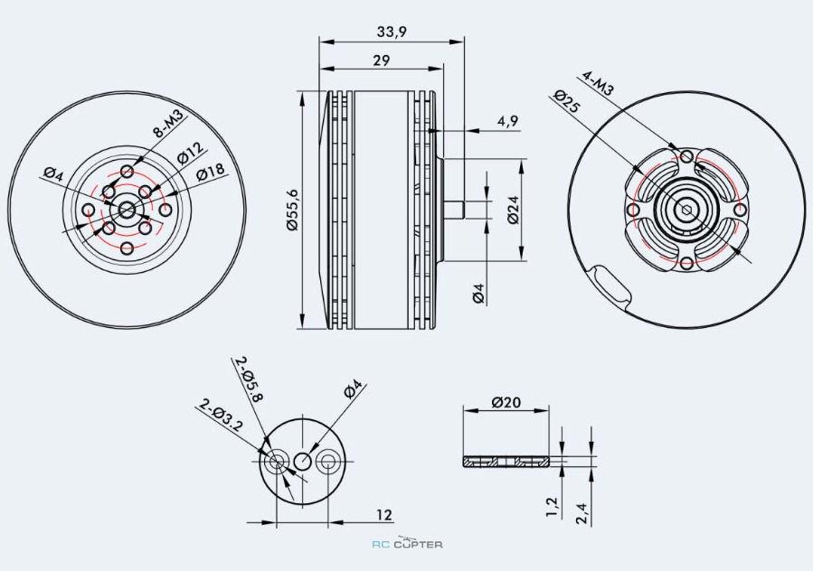 t-motor-mn501-s-kv360-15.jpg