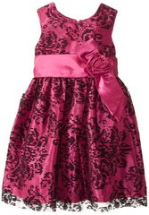 Платье ДП4