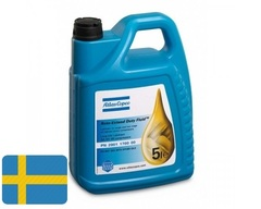 Atlas Copco Roto-Xtend Duty Fluid