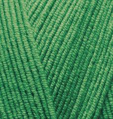 126 (зеленая трава)