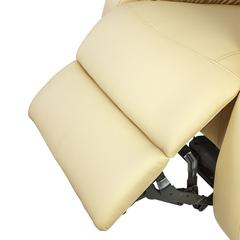 Педикюрное кресло-реклайнер Майами с электроприводом
