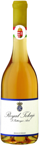 Royal Tokaji Tokaji Aszu Gold Label