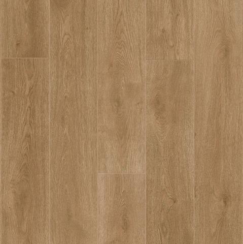 Виниловый ламинат Kronostep SPC Buffalo Oak (FN) Z216