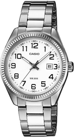 Часы женские Casio  LTP-1302PD-7B Casio Collection