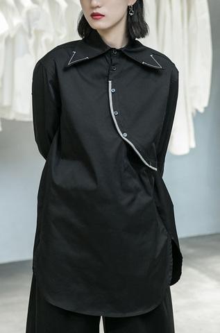 Рубашка «ERAN»