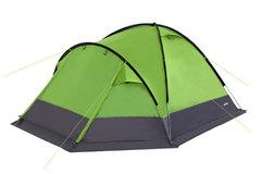 Палатка Trek Planet Zermat 2 (70191)