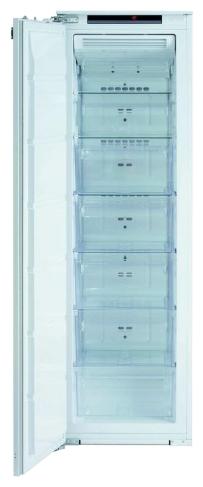 Морозильник Kuppersbusch ITE 2390-2