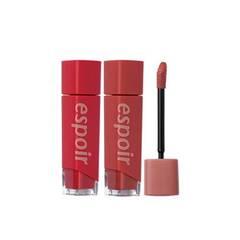Помада Espoir Couture Lip Fluid Velvet 7g