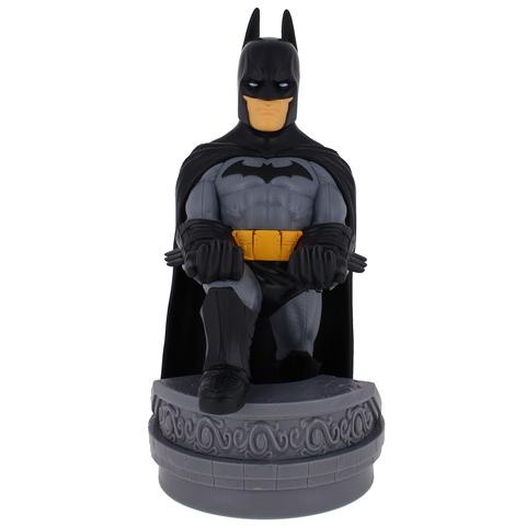 Подставка Cable guy: DC: Batman CGCRDC300130