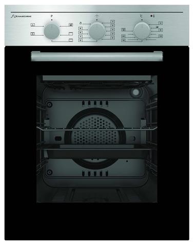 Духовой шкаф Schaub Lorenz SLB EE4410