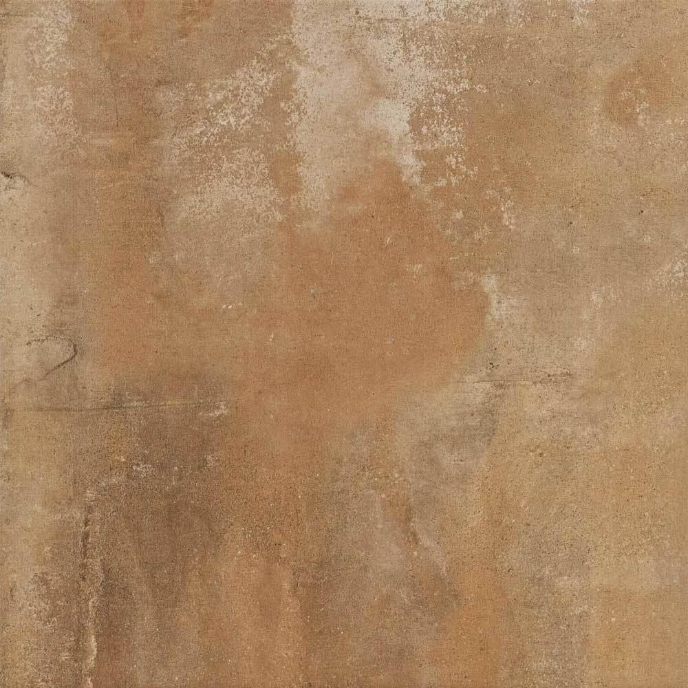 Cerrad Piatto Honey - Плитка базовая напольная 30х30