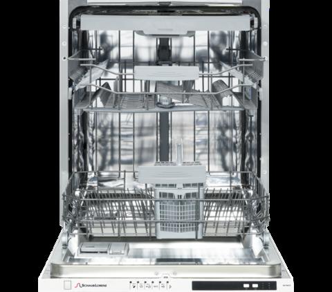 Встраиваемая посудомоечная машина шириной 60 см Schaub Lorenz SLG VI6210