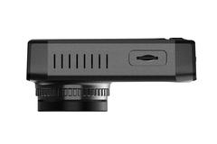 Купить комбо-устройство SilverStone F1 Hybrid UNO Z (видеорегистратор, радар-детектор, GPS-информатор) от производителя, недорого.