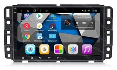 Магнитола дляChevrolet Aveo,Epica,Captiva Android 9.0 2/16GB IPS модель CB3170T3