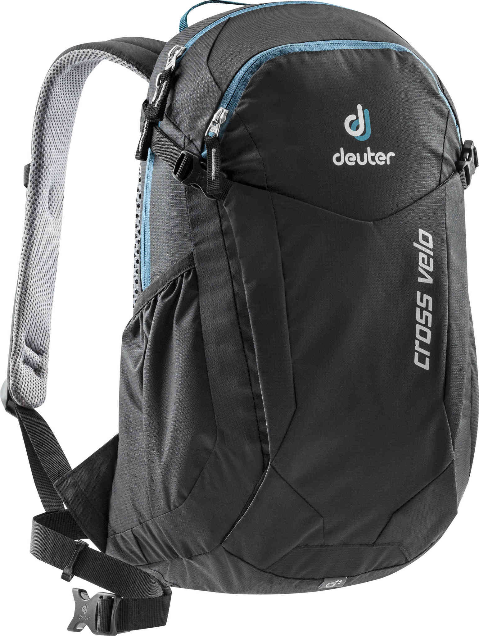 Велорюкзаки Велорюкзак Deuter Cross Velo 18 (2020) 6209020_7000.jpg