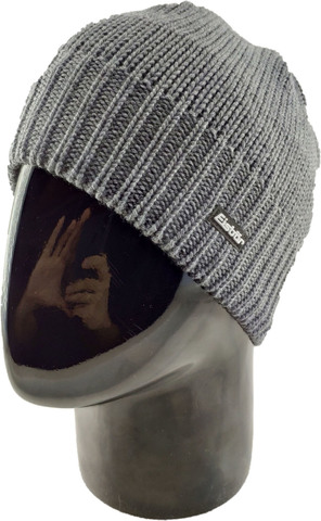 Картинка шапка Eisbar trop 007 - 1
