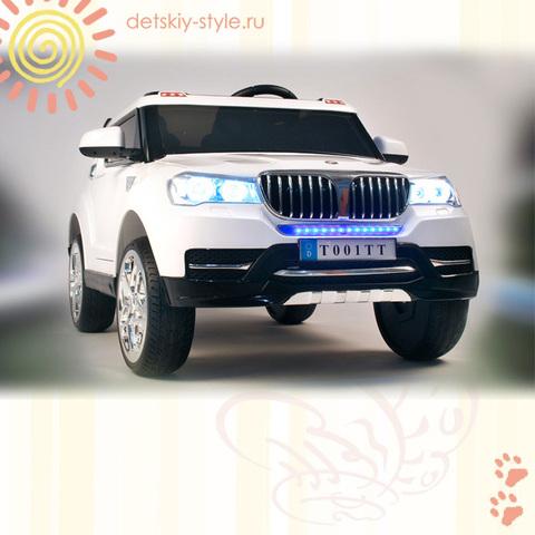 BMW Т001ТТ