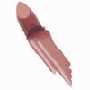 Помада для губ Lip Color Collection