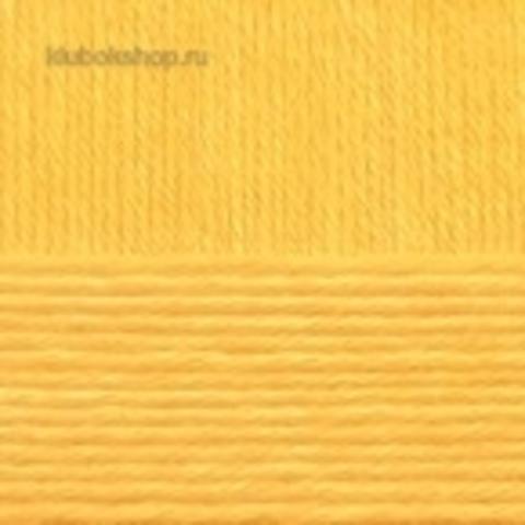 Детский каприз 12 Желток Пехорка