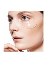 MAGICSTRIPES Коллагеновые патчи для кожи вокруг глаз Wake Me Up Collagen Eye Patches
