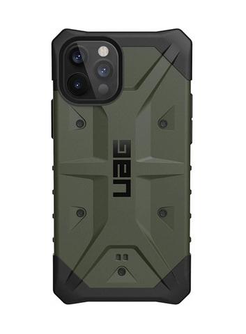 Чехол Uag Pathfinder для iPhone 12 Pro Max 6.7