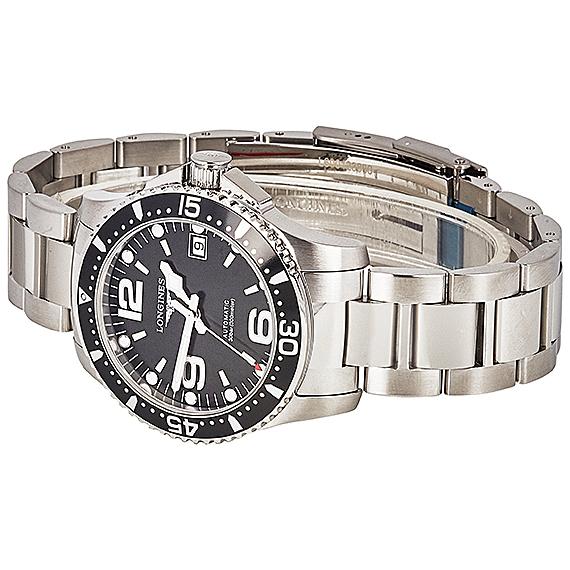 Часы наручные Longines L3.741.4.56.6