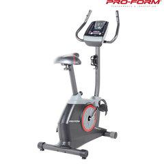 Велотренажер магнитный PRO-FORM PF 245 ZLX  +  АДАПТЕР