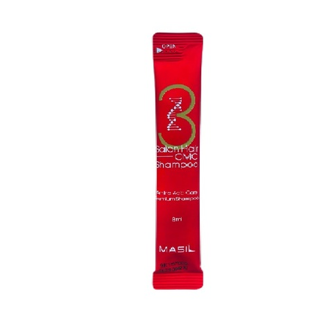Masil Salon hair cmc shampoo