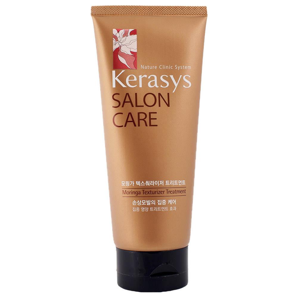 Маска для волос Salon Care Nutritive