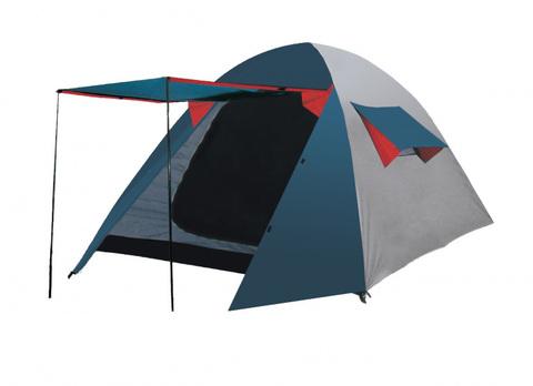 Палатка ORIX 3