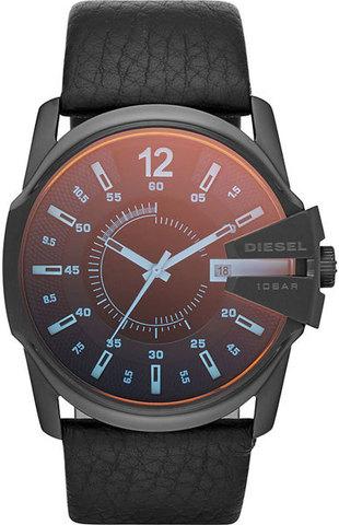 Наручные часы Diesel DZ1657