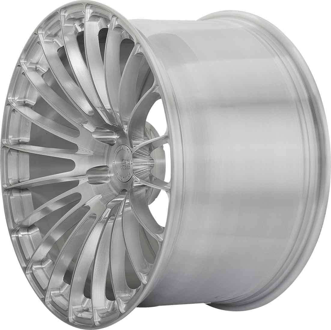 BC Forged RZ20 (RZ Series)